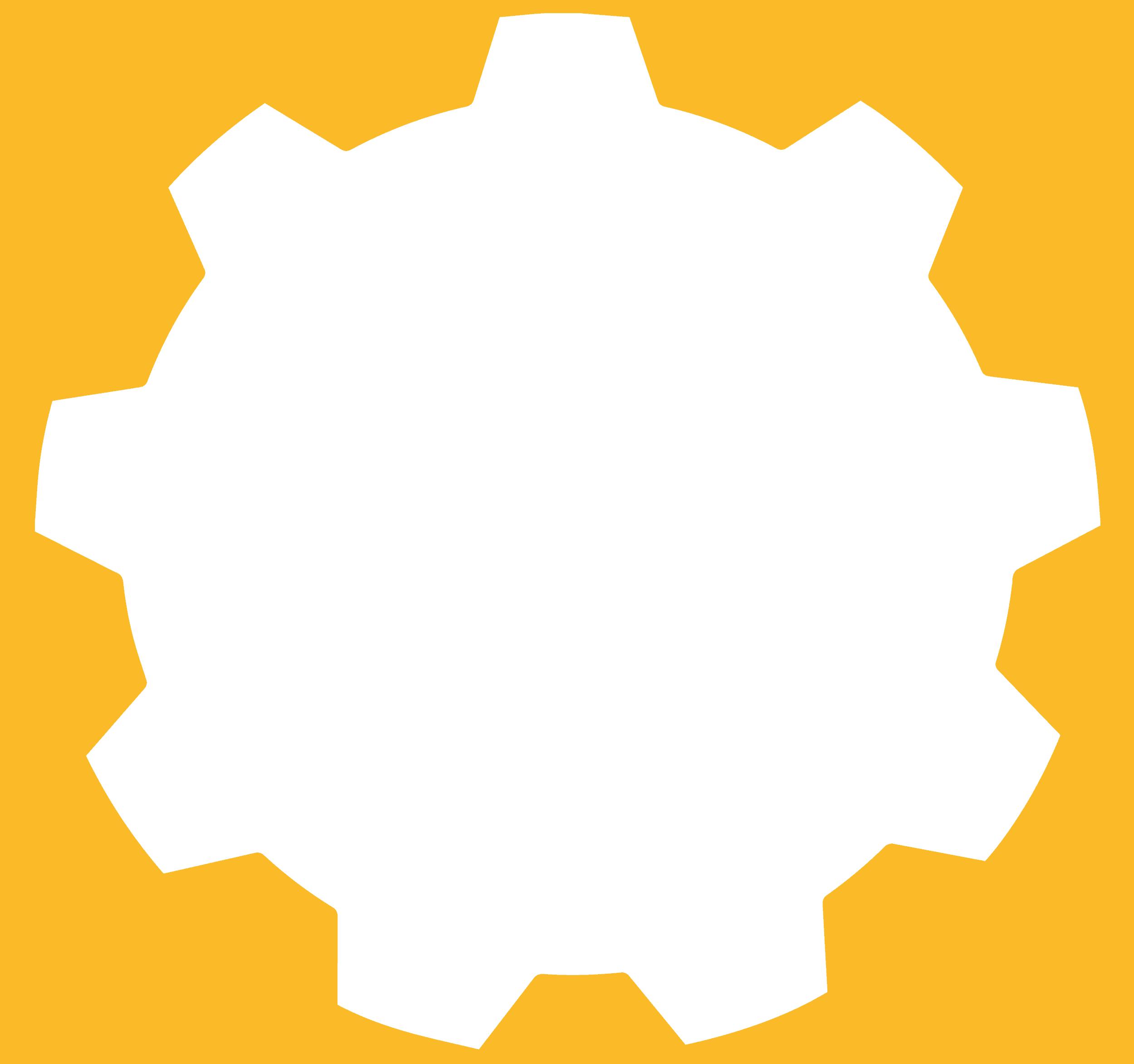 TerrainHopper Gear