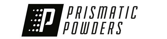 Prismatic Powders Custom Colors