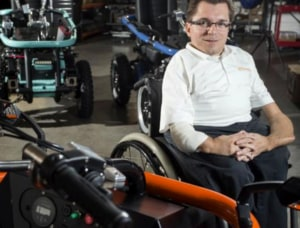 tempe mobility manufacturer changes lives 300x228 - tempe-mobility-manufacturer-changes-lives