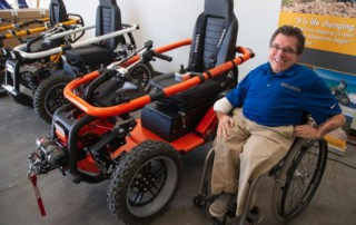 terrainhopper usa 320x202 - TerrainHopper USA lets the mobility challenged forge their own path
