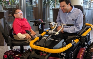 asu blog2 320x202 - ASU alum paving pathways for people with disabilities