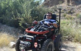 city lifestyle blog 320x202 - TerrainHopper USA | Todd Lemay Off-Roading His Way to CEO