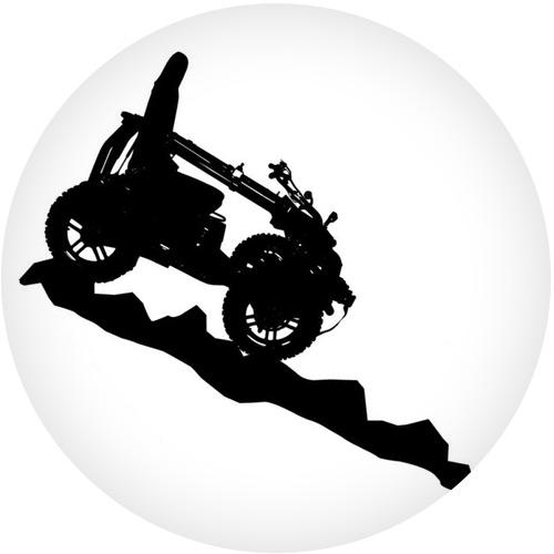 terrainhopper options hilldecent - Options