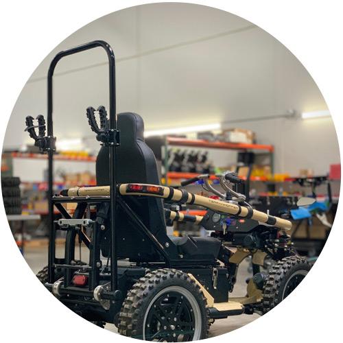 terrainhopper options rollbar - Options