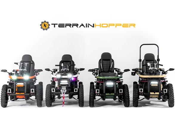 th lineup2 - TerrainHopper Homepage
